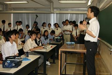 2008関東大会1