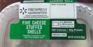 recalled-cheese-stuffed-pasta