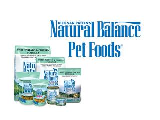 Natural_Balance_Pet_Foods_20100618