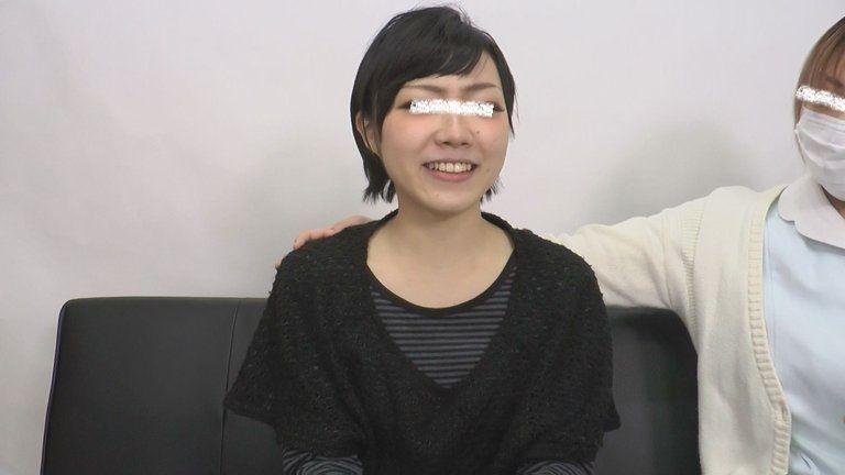 遥ちゃんの歯 (1)