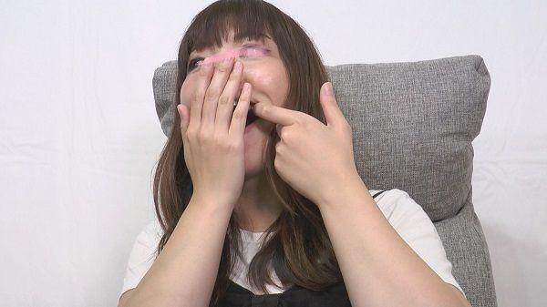 歩夢ちゃん (1)