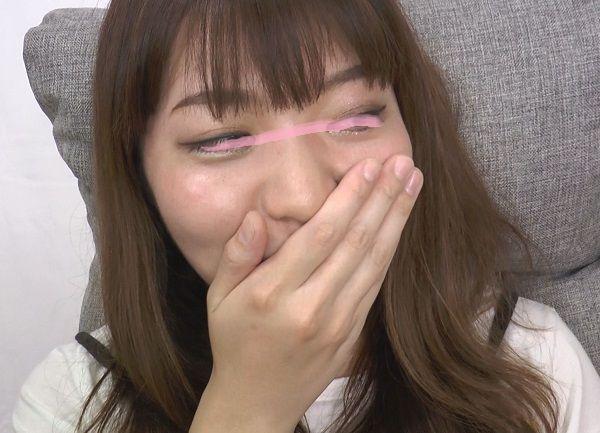 歩夢ちゃん (3)