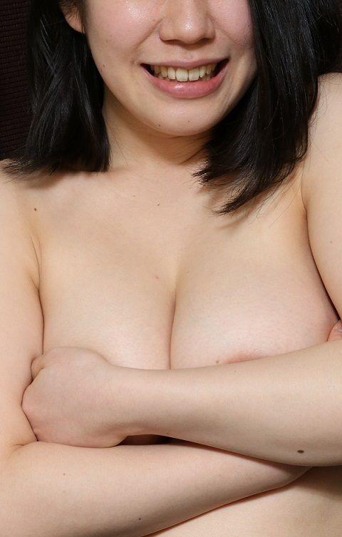 美咲 (2)