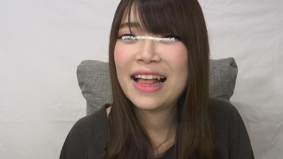 フルクラウン加奈子 (1)