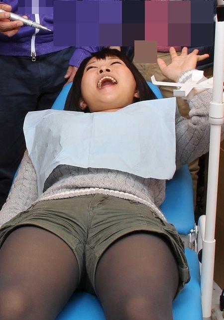 いい歯の日_2 (3)