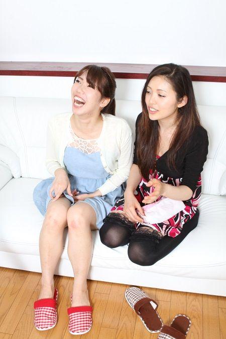 エレン&樹理 (1)