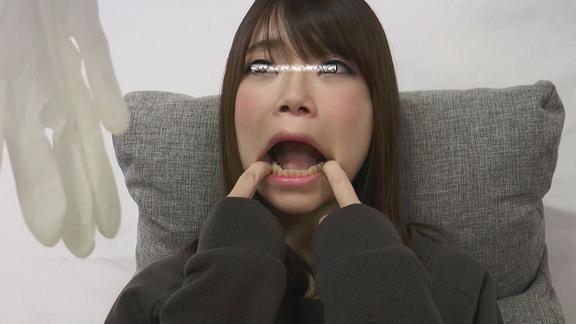フルクラウン加奈子 (2)