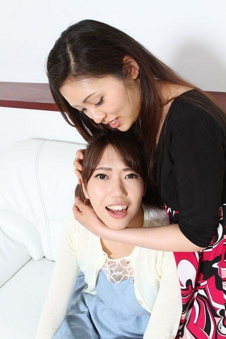 エレン&樹理 (3)