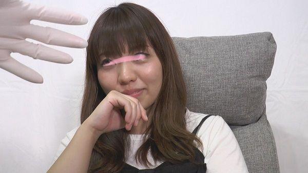 歩夢ちゃん (2)