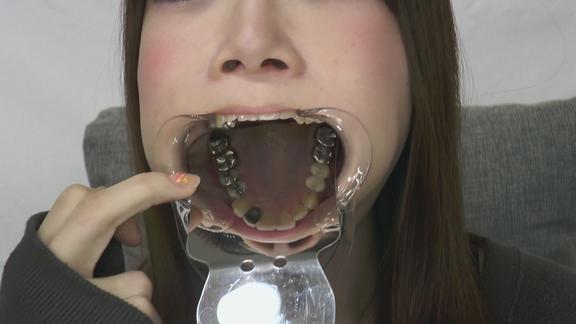 フルクラウン加奈子 (5)