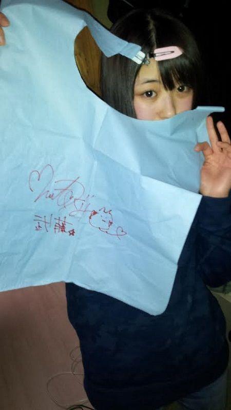 つぐみ (4)