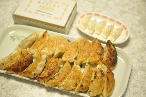 餃子 (1)