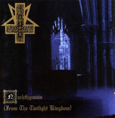Nachthymnen