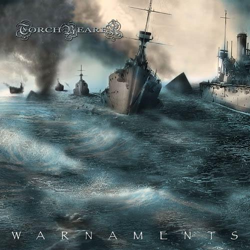 Warnaments