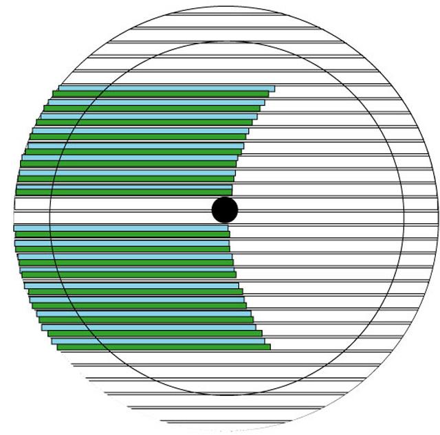 ダクト設計図64