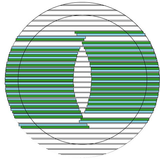 ダクト設計図60