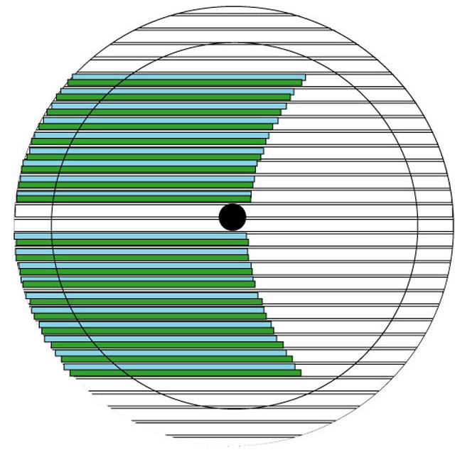 ダクト設計図76