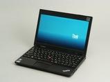 レノボ ThinkPad X100e