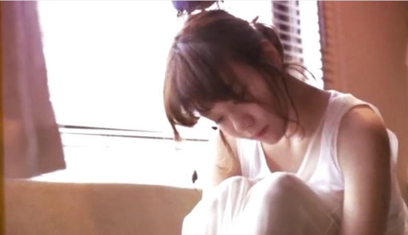 吉澤嘉代子「東京絶景」