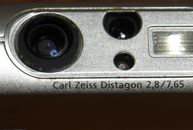 DSC-F77 ちょっとだけ^^;w