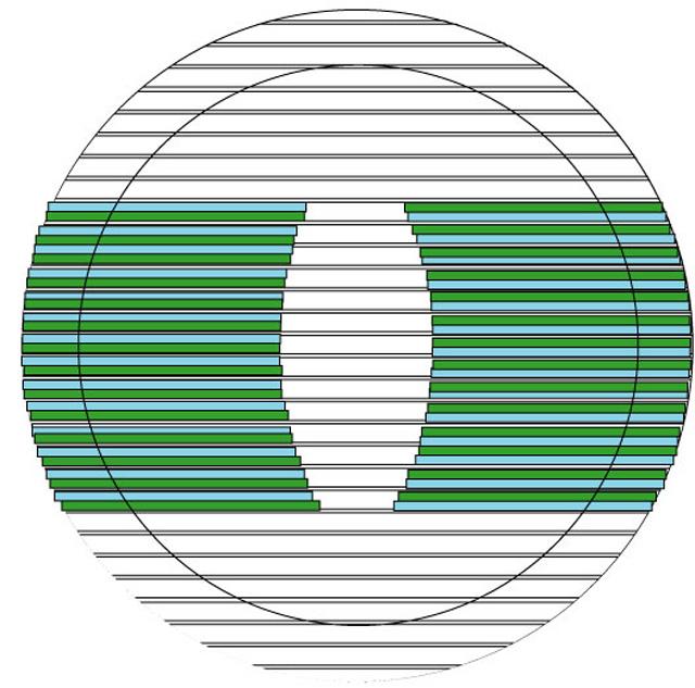 ダクト設計図56