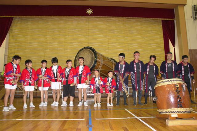 文化祭2008その2