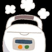 cooking_suihanki[1]