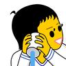 ICO_girl_3_01
