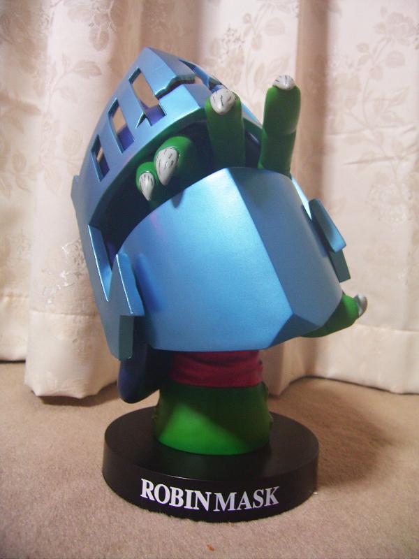 ロビンマスクの画像 p1_36