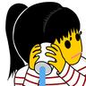 ICO_girl03