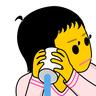 ICO_girl_3_03