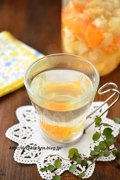 フルーツ酢11