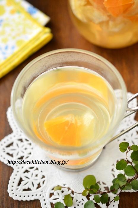 フルーツ酢10