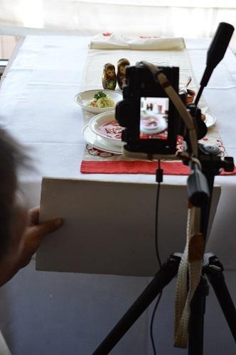 写真教室6
