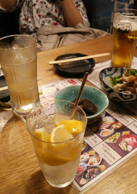 ヤマキさんイベント2