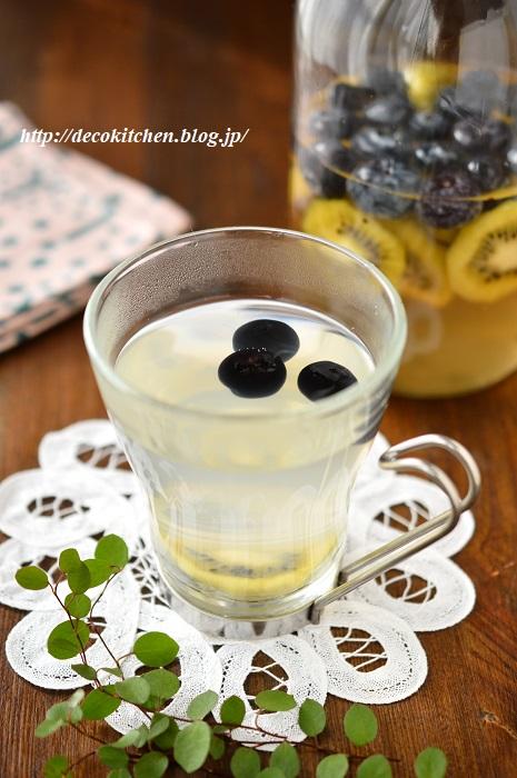 フルーツ酢4