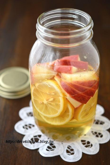 フルーツ酢6
