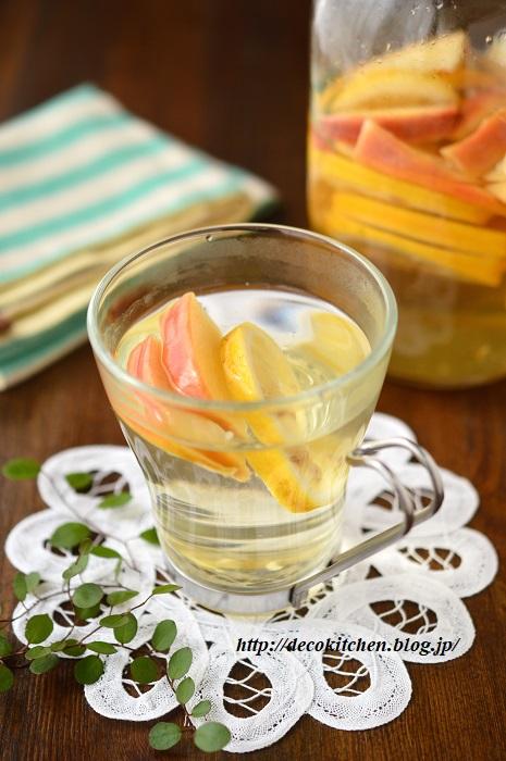 フルーツ酢17