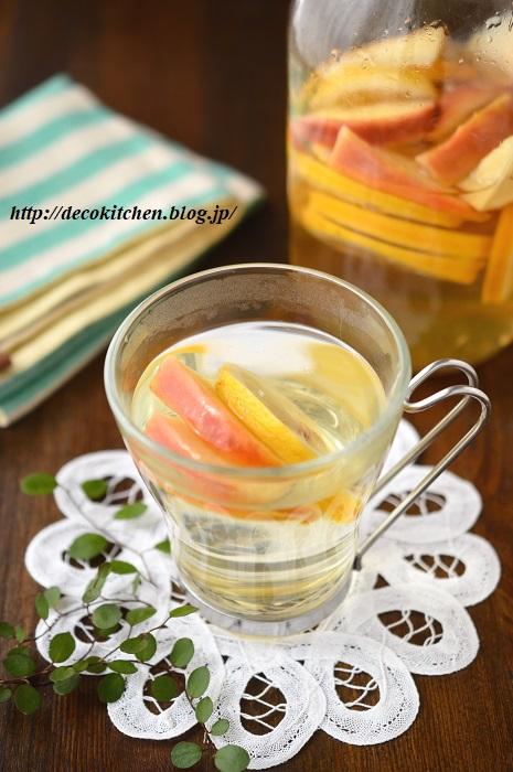 フルーツ酢13
