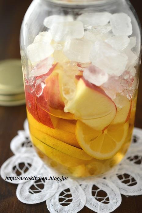 フルーツ酢3