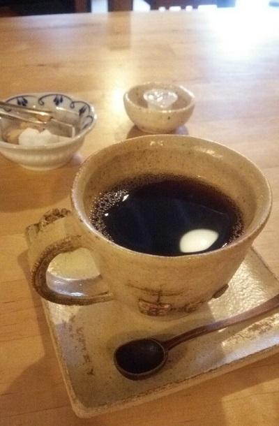 koharuカフェ2