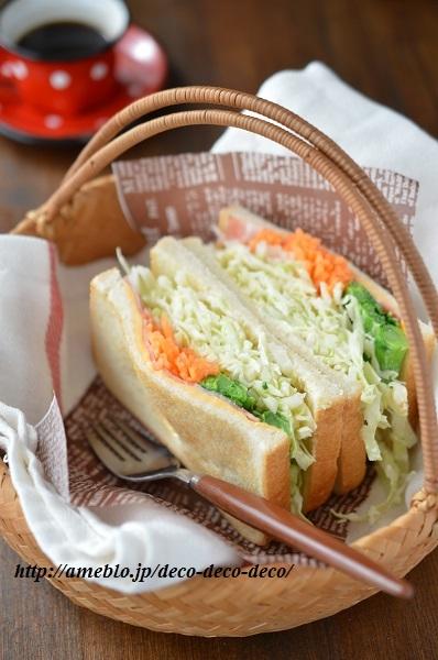 春野菜沼サン1
