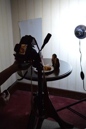 写真教室21