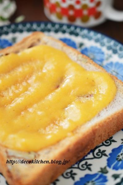 柿バター11