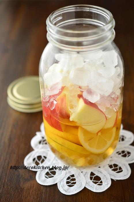 フルーツ酢2