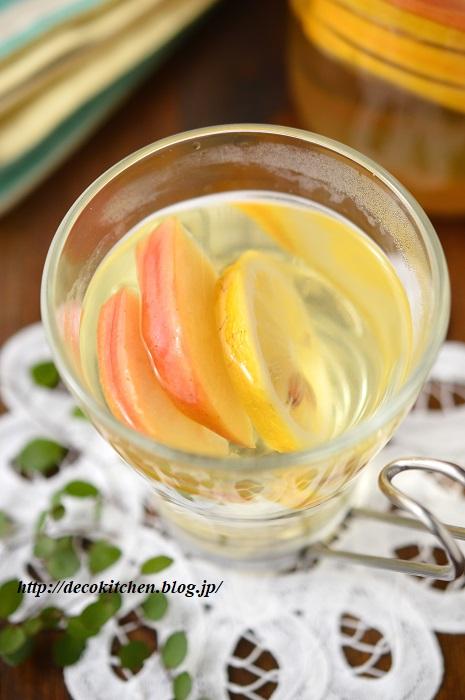 フルーツ酢16