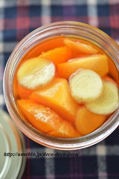 柿フルブラ4