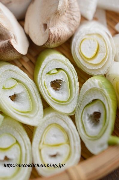 干し野菜6