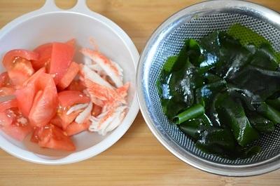 酸辣湯工程1