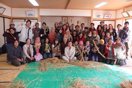 kizuna3_20121124194050.jpg